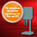 Innovationstagen FLOTT & XYZ 2015